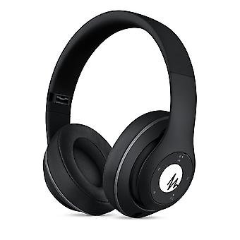 Magnussen H1 Magnussen Headphones