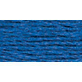 Dmc Tapestry & Embroidery Wool 8.8 Yards 486 7030