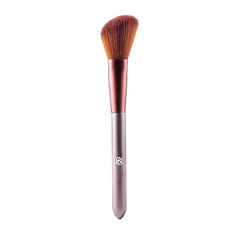 BareFaced Beauty vinklad Face Brush