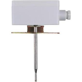 Temperature sensor Sensor type Pt100 ATT.FX.METERING_RANGE_TEMPERATURE-30 up to 80 °C Jumo
