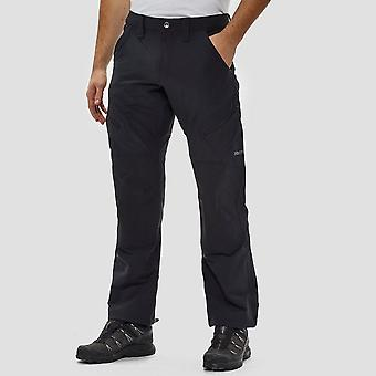 Marmot Highland Men's Trousers