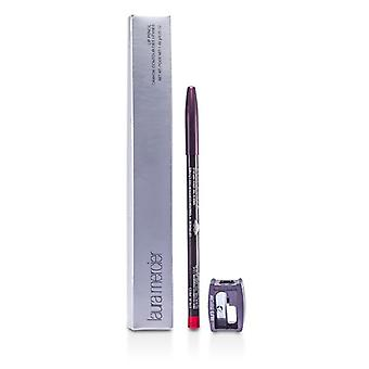 Laura Mercier Lip Pencil - echte rode 1.49g/0.05oz