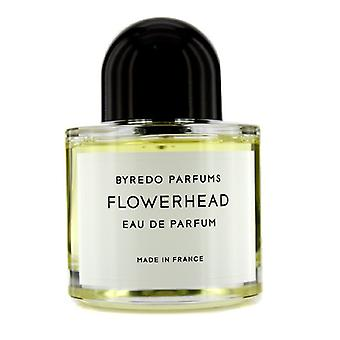 Byredo Flowerhead Eau De Parfum Spray 100ml / 3,3 oz