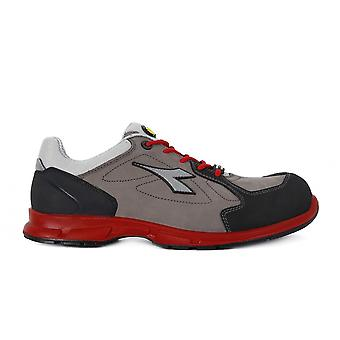 Diadora Dflex Low S3 Src 1709692474 universal  men shoes