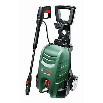 Bosch High Pressure Cleaner Aqt 35-12 (Garden , Gardening , Tools , Cleaning systems)