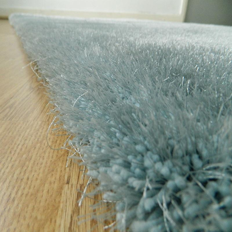 Rugs - Aruba - Duck Egg Blue