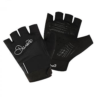 Dare 2B Womens/Ladies Seize Fingerless Cycling Gloves