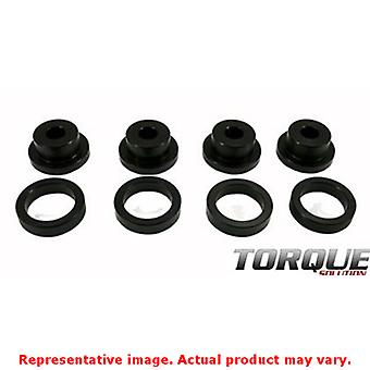 Torque Solution Drive Shaft Bushings TS-30-DSB Fits:DODGE 1991 - 1996 STEALTH