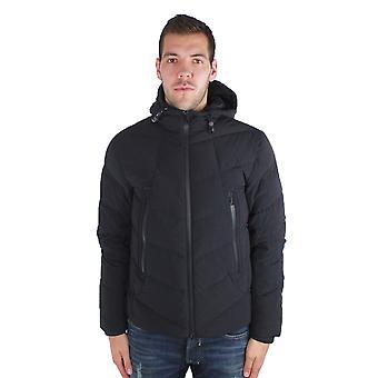 Armani Jeans 6Y6B60 6NHEZ 1200 Jacket