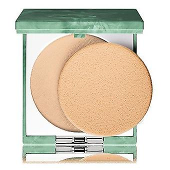 Clinique Superpowder Double Face Makeup (Make-up , Face , Mattifying powders)