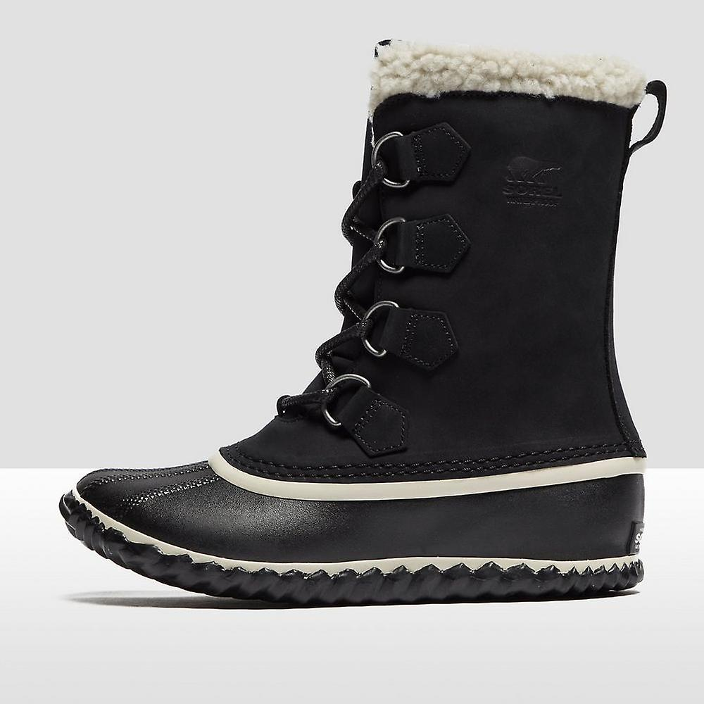 CARIBOU SNOW BOOTS WINTER WOMEN'S SLIM Sorel 7wngxvdqPq