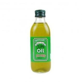 Hellenic Sun - Extra Virgin Olive Oil 1000ml