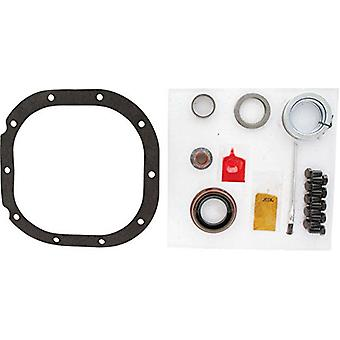 Allstar ALL68613 Ring and Pinion Shim Kit for Ford