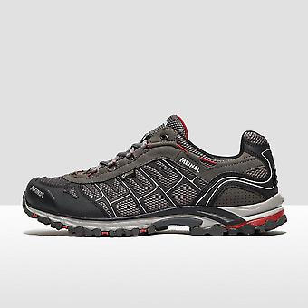 Meindl Cuba Gore-TEX Men's Walking Shoes