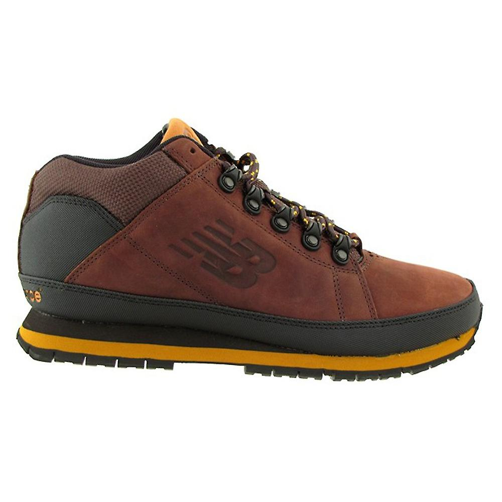 New  Balance H754BY universal winter Hommes  New Chaussure s 49aa00