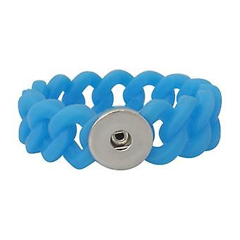 Bracelet For Click Buttons Kb9706