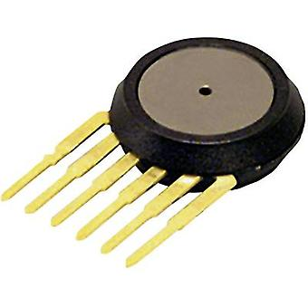 Pressure sensor 1 pc(s) NXP Semiconductors MPX5700D 0 kPa up to 700 kPa Print
