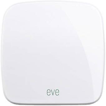 Elgato elgato Eve Eve Weather Wireless weather station all-in-one sensor