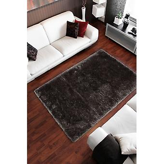 Shaggy long pile shaggy quality offer modern carpets grey anthracite
