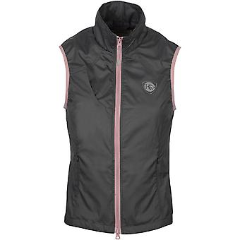 Horseware Nessa Lightweight Womens Body Warmer