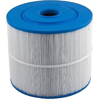 APC APCC7190 50 Sq. Ft. Filter Cartridge