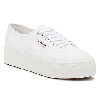 Superga Womens wit 2790 Acotw Trainers