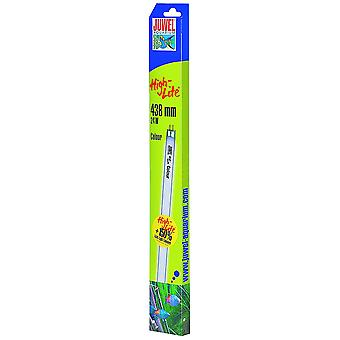 Juwel High-Lite Colour T5 Aquarium Lamp