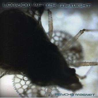 London After Midnight - Psycho Magnet [CD] USA import