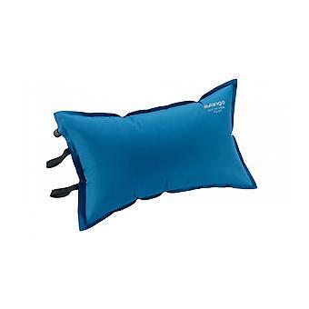 范戈自我充气枕头
