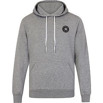 Converse Chuck Patch Hoodie