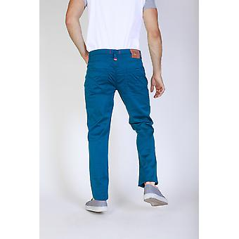 Jaggy - J1551T813-1M Men's Pant Trouser