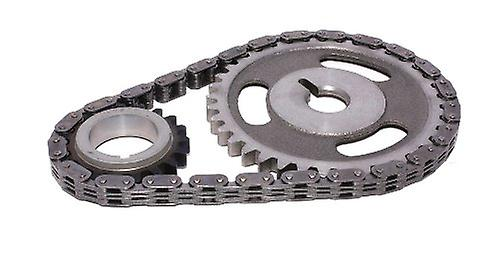 Competition Cams 3204 High Energy Timing chaîne Set for Big Block Chrysler