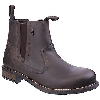 Cotswold Mens Worcester Boot