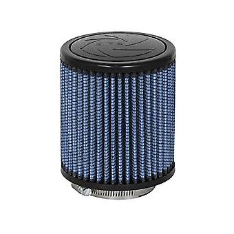 aFe 24-24505 Universal Clamp On Air Filter