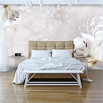 Wallpaper - Winter Song