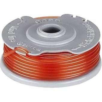 GARDENA 05306-20 Replacement spool Suitable for: Gardena EasyCut Li-18/23R, Gardena SmallCut 300