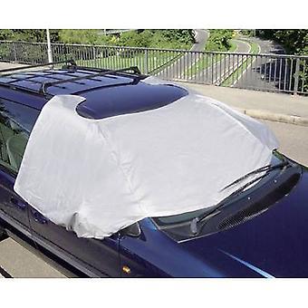 Magnetico per auto parabrezza copertura (W x H) 285 x 150 cm
