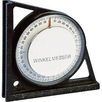 Telestar del goniómetro 5400600