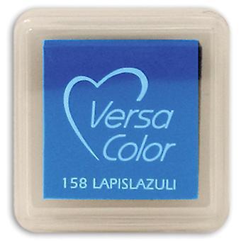VersaColor Pigment Mini Ink Pad-Lapislazuli