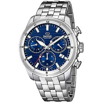 Jaguar Herrenuhr Sport Executive Chronograph J687/A