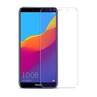 Huawei honor 7A tela protetor 9 H laminado vidro tanque proteção vidro temperado vidro