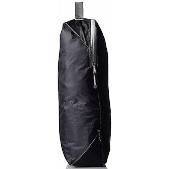 Eagle Creek Pack - It Spectre Travel Cube Lightweight and Water - Resistant