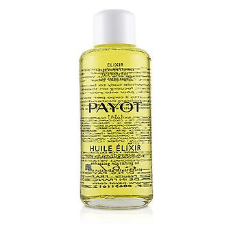 Payot Body Elixir Huile Elixir Enhancing Nourishing Oil (Salon Size) 200ml/6.7oz
