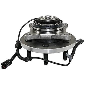 DuraGo 29515095 Front Hub Assembly
