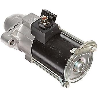 Quality-Built 17953 Remanufactured Premium Quality Starter