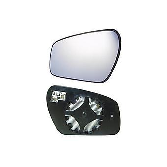 Po lewej stronie lustro (podgrzewane Stopka do wszywania sznurka) idealna uchwyt dla Ford C-MAX 2007-2010