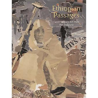 Ethiopian Passages - Dialogues in the Diaspora by Elizabeth Harney - 9