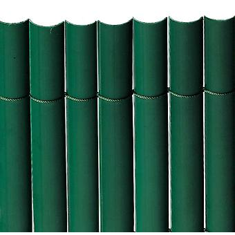 Nortene Plasticane plastic rod lama average 17 mm 1,5x3 m 2012167