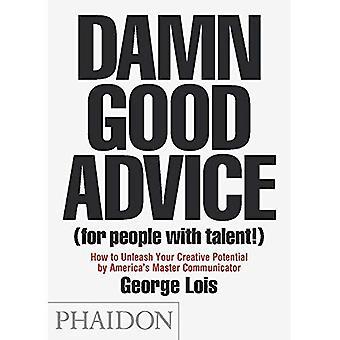Sacrément bons conseils