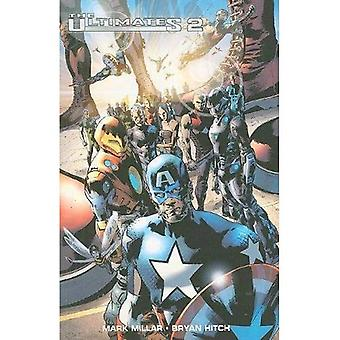 Ultimates 2 Ultimate Collection
